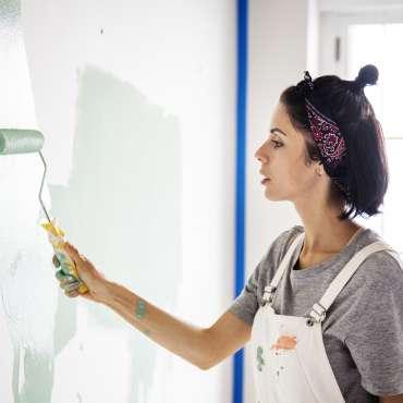Combien coûte la rénovation d'une maison ancienne ?