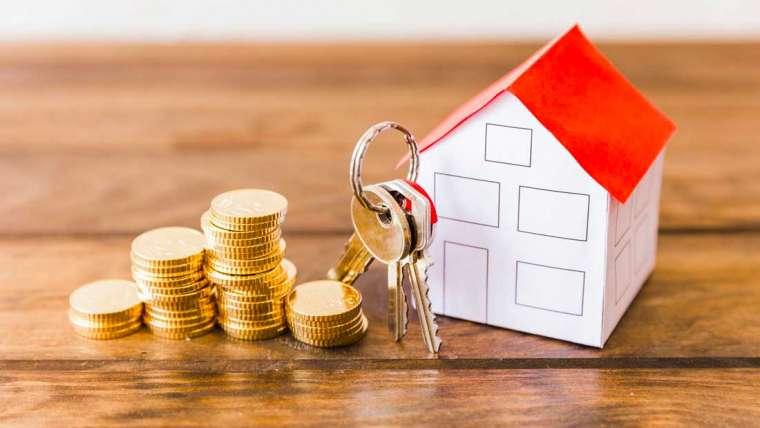 Achat immobilier : comment choisir le prêt immobilier adapté ?