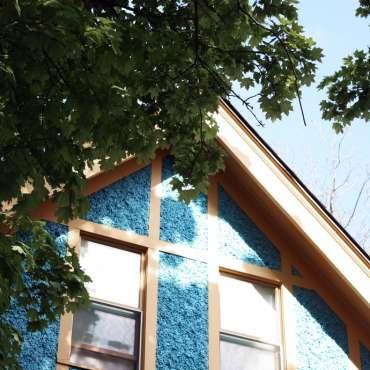 5 conseils pour bien choisir son assurance habitation